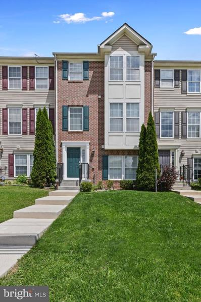 827 Middle River Road, Baltimore, MD 21220 - #: MDBC529114