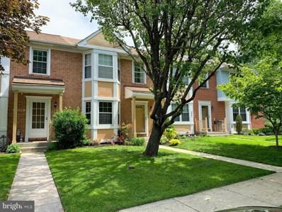 3040 N Branch Lane, Baltimore, MD 21234 - #: MDBC529718