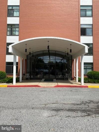 1 Smeton Place UNIT 103, Baltimore, MD 21204 - #: MDBC530826