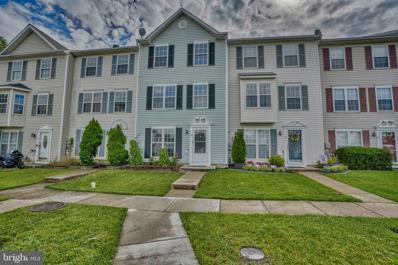 19 Blue Spire Circle, Baltimore, MD 21220 - #: MDBC531014