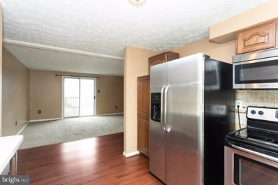 17 Clearwater Court, Middle River, MD 21220 - #: MDBC531346