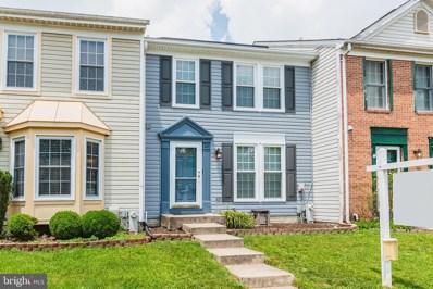 10 Redfield Court, Baltimore, MD 21236 - #: MDBC531376