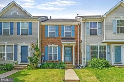 7323 Hitchcock Lane, Baltimore, MD 21244 - #: MDBC531406
