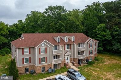 306 Long Cove Lane UNIT D, Baltimore, MD 21221 - #: MDBC531696