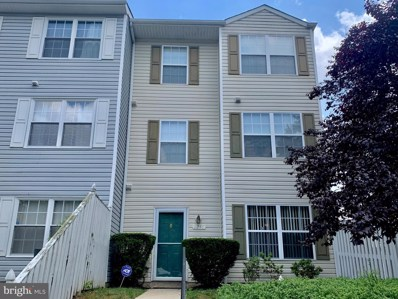 9246 Leigh Choice Court UNIT 19, Owings Mills, MD 21117 - #: MDBC531852