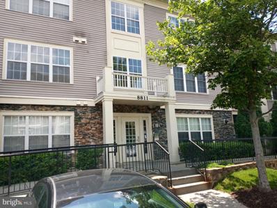 8811 Stone Ridge Circle UNIT 201, Baltimore, MD 21208 - #: MDBC531924