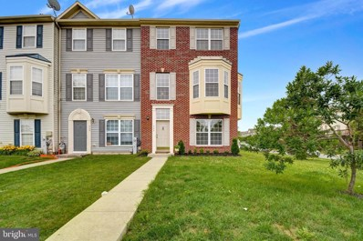 666 Luthardt Road, Middle River, MD 21220 - #: MDBC532392