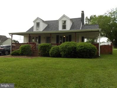 15304 Old Hanover Road, Upperco, MD 21155 - #: MDBC532544