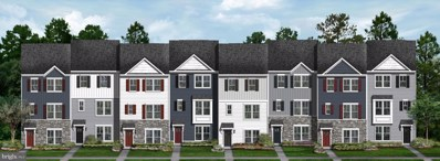 11151 Reisterstown Road, Reisterstown, MD 21136 - MLS#: MDBC532646