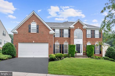 3700 Perry Hall Road, Perry Hall, MD 21128 - #: MDBC532674
