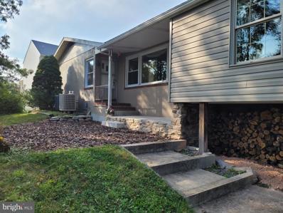 8735-A  Gerst Avenue, Perry Hall, MD 21128 - #: MDBC532724