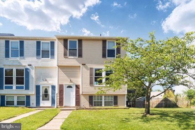 27 Clearwater Court, Baltimore, MD 21220 - #: MDBC532860