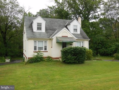 10909 Philadelphia, White Marsh, MD 21162 - #: MDBC532902