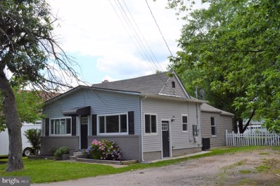 1706 Woodland Drive, Dundalk, MD 21222 - #: MDBC532910
