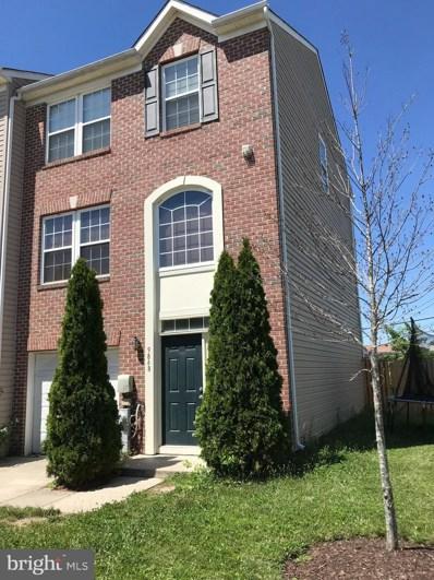 9848 Decatur, Baltimore, MD 21220 - #: MDBC532930