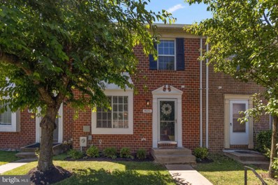 8211 Township Drive, Owings Mills, MD 21117 - #: MDBC532934
