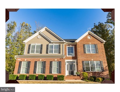5999 Clairemont Drive, Owings, MD 20736 - #: MDCA100030