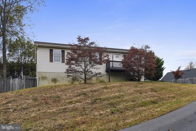 4000 Chesapeake Avenue, Chesapeake Beach, MD 20732 - MLS#: MDCA100200