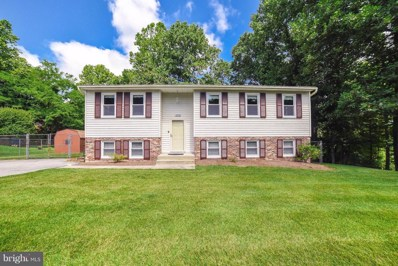 2914 Londonderry Lane, Chesapeake Beach, MD 20732 - MLS#: MDCA106602