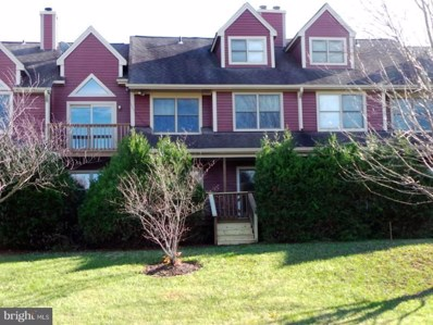 14314 Pennington Court UNIT 112, Dowell, MD 20629 - #: MDCA120628
