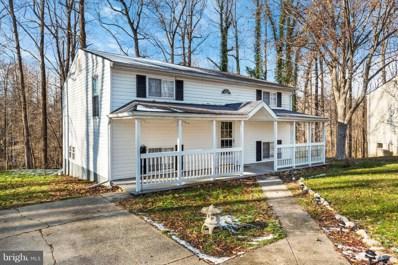4408 Ridgeway Terrace, Prince Frederick, MD 20678 - #: MDCA130358