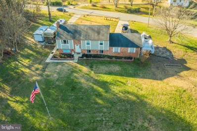 3080 Cox Road, Chesapeake Beach, MD 20732 - #: MDCA137258