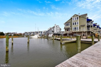 8086 Windward Key Drive, Chesapeake Beach, MD 20732 - #: MDCA140096
