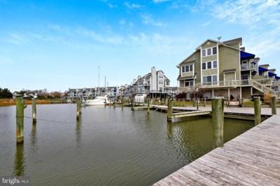 8086 Windward Key Drive, Chesapeake Beach, MD 20732 - #: MDCA140096