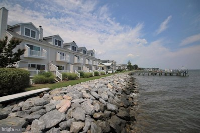 8627 Addison Bridge Place, Chesapeake Beach, MD 20732 - #: MDCA140208
