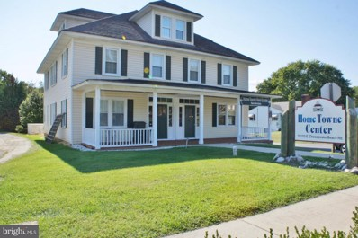 111 & 113- E Chesapeake Beach Road, Owings, MD 20736 - #: MDCA140240