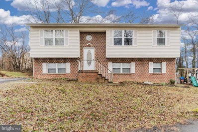 162 Rachaels Way, Prince Frederick, MD 20678 - #: MDCA140314