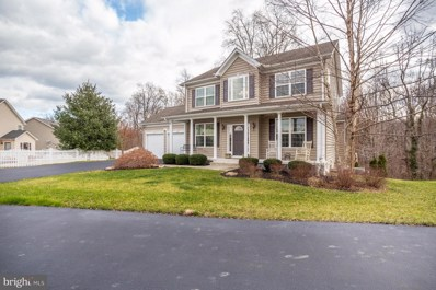 7159 Chesapeake Village Boulevard, Chesapeake Beach, MD 20732 - MLS#: MDCA140316