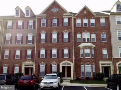 2286 Forest Ridge Terrace UNIT 6, Chesapeake Beach, MD 20732 - #: MDCA140360