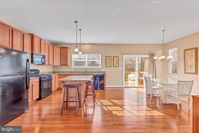 721 Pin Oak Court, Prince Frederick, MD 20678 - #: MDCA140388