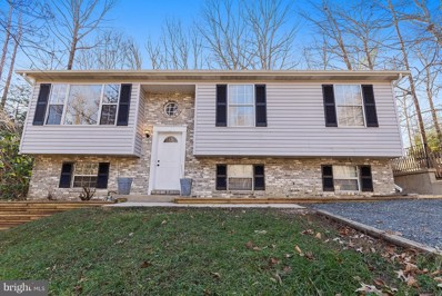 8465 Stock Drive, Lusby, MD 20657 - #: MDCA140400