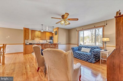 1039 Mary Court, Huntingtown, MD 20639 - #: MDCA140460
