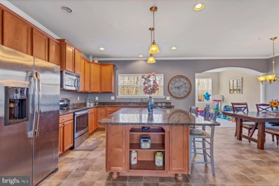 468 English Oak Lane, Prince Frederick, MD 20678 - #: MDCA140496