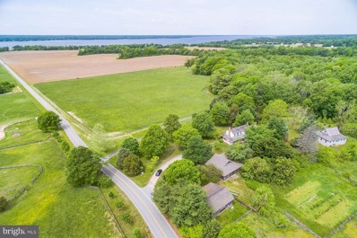 1470 Turner Road, Lusby, MD 20657 - #: MDCA140504