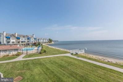 8095 Windward Key Drive, Chesapeake Beach, MD 20732 - #: MDCA140562
