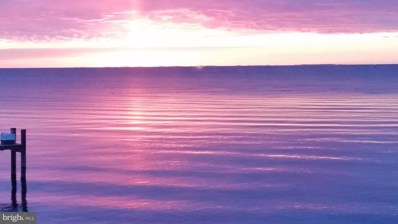 8501 Bayside Road UNIT 201, Chesapeake Beach, MD 20732 - #: MDCA140564