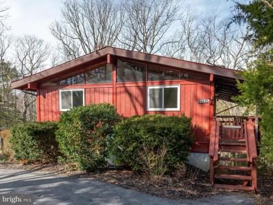 12187 Bonanza Trail, Lusby, MD 20657 - #: MDCA140582