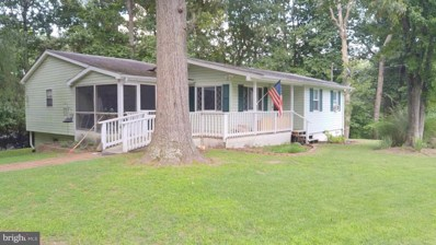 11436 Redlands Road, Lusby, MD 20657 - #: MDCA140636