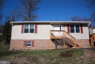 6236 8TH Street, Chesapeake Beach, MD 20732 - #: MDCA148590