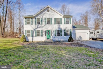 3240 Christine\'s Way, Huntingtown, MD 20639 - #: MDCA154732