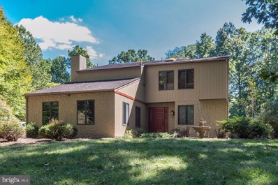 655 Sycamore Lane, Owings, MD 20736 - #: MDCA156498