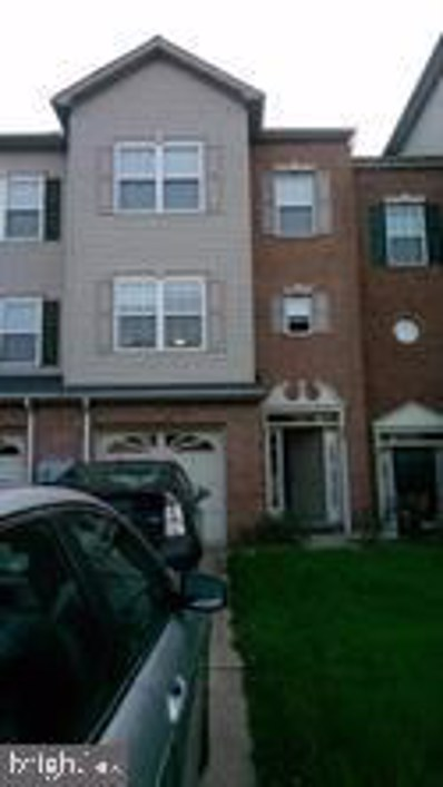 536 Bridgeport Place, Prince Frederick, MD 20678 - #: MDCA158722