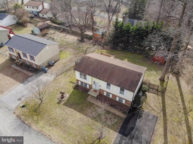 3557 7TH Street, North Beach, MD 20714 - #: MDCA159764