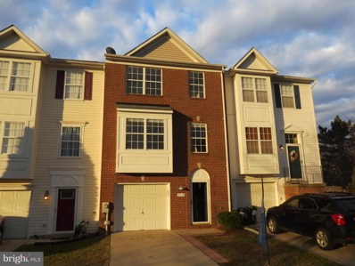 2570 Woodland Place, Chesapeake Beach, MD 20732 - #: MDCA164338