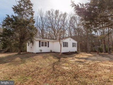 245 Newtown Road, Dowell, MD 20629 - #: MDCA164356