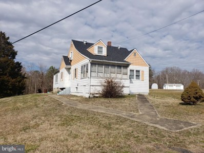 1015 Coster Road, Lusby, MD 20657 - #: MDCA164374